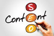 چگونه بهینه سازی کنیم محتوای مطالب وبلاگ را؟