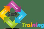 آیا شما می دانید برای کسب مهارت در زمینه سئو به آموزش بهینه سازی سایت نیاز دارید؟
